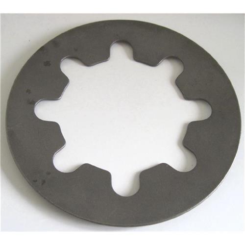 C4 Tellerfeder für Forward Kupplung Kolben 64-86