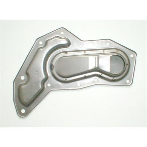 Ford C6 Filter 2WD Heckantrieb 1973-1996