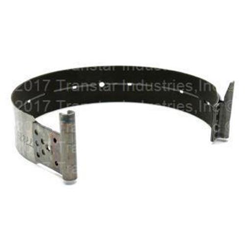 "CD4E Bremsband 2,047"" - 52,0 mm breit High Energy Belag"