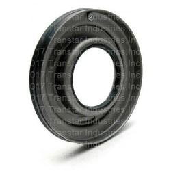 "CD4E - coast clutch piston - OEM 0,595"" - 15,11 mm hoch"