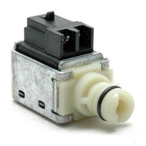4T80E Schaltmagnetspule Magnetschalter 1-2 Shift (1993 -...