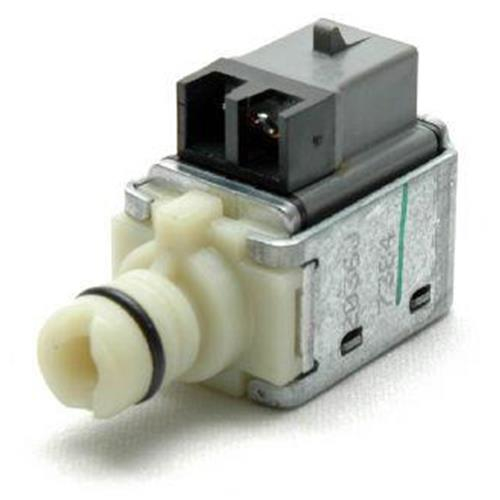 4T80E Schaltmagnetspule Magnetschalter 2-3 Shift...