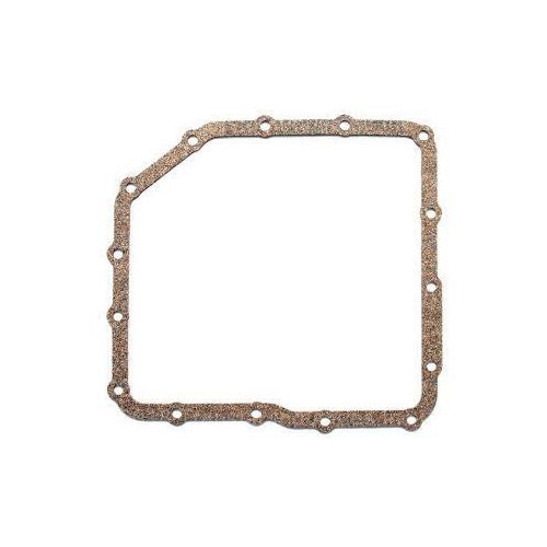 AX4N Gasket Side Cover 91-up