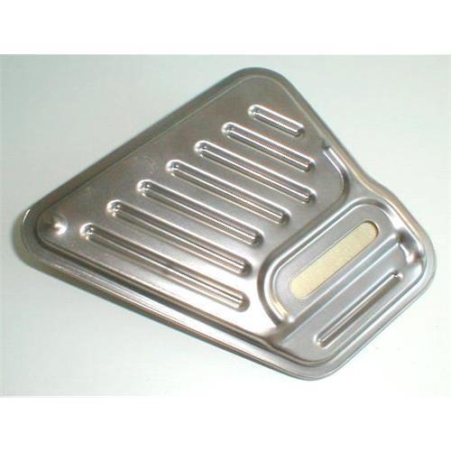 AXOD E AX4S Filter mit grüner Dichtung,10,7 mm 96-03