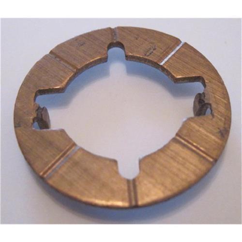 C4 Anlaufscheibe Einstellscheibe FWD Stator zu FWD Drum NR 4 64-86