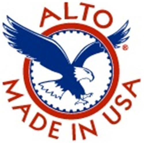 0B5 DL501 Clutch Friction Lined Plate Kit 09-up