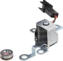 AXOD E Magnetschalter L/U - Models E,Square type 86-90