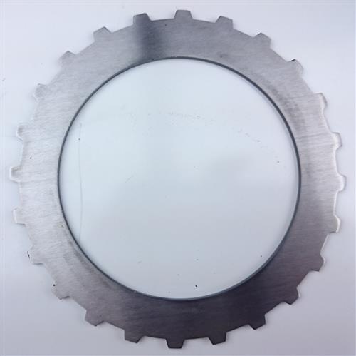 """722.6 Lamellenkupplung Aussenlamelle K3 0.110""""-2,80 mm"""