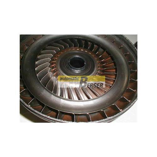 4r70e torque converter