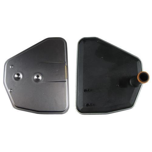 ZF Getriebe Filter ab 2002-2006