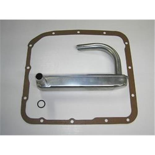TH425 Filter Kit 64-67 Kork