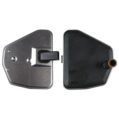 ZF6HP19 ZF6HP21 Filter BMW ab 2004-up