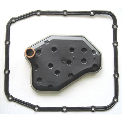 AOD-E 4R70W Filter Kit 92-95 Molded Metal Rubber