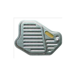 AOD-E 4R70W Filter Satz 92-95 Fibre