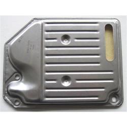Ford AOD Filter 1980-1993 Heckantrieb