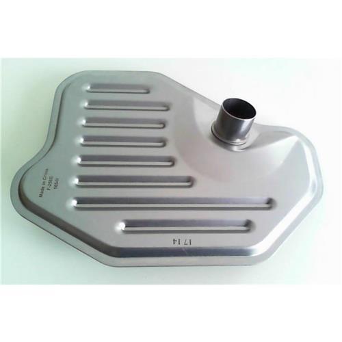 Ford AOD-E 4R70W 4R75W Filter 2WD ab 1996 4WD ab 1994