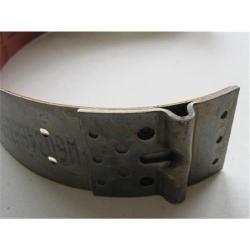 AOD 4R70W Bremsband Overdrive, 50 mm breit ab 92