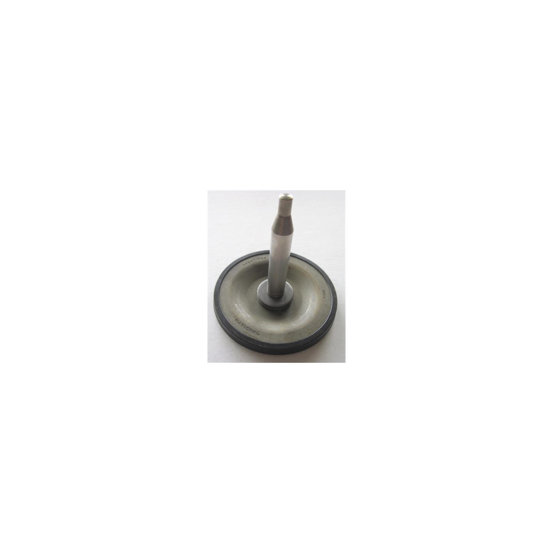 AOD/-E Servokolben für hinteres Bremsband Gummidichtung - vulkanisiert