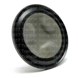 AOD/-E Deckel für Servokolben Bremsband hinten mit Gummidichtung - vulkanisiert