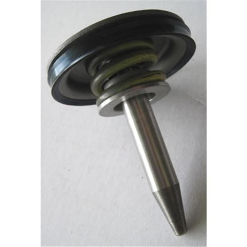 AOD-E / 4R70W Bremsband Servo Kolben mit Pin für...