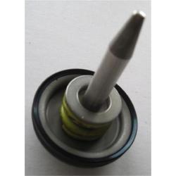 """AOD-E / 4R70W Bremsband Servo Kolben mit Pin für Overdrive Band 2,680""""- 68,07 mm"""
