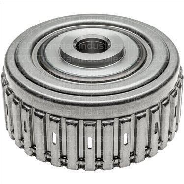 AOD AOD-E 4R70W 4R75W Kupplungszylinder...