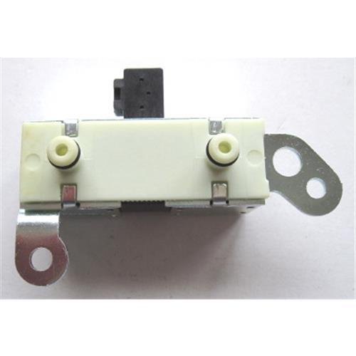 4R70W/4R70E/4R75E Schaltmagnetspule Magnetschalter (zwei...