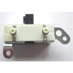 4R70W/4R70E/4R75E Schaltmagnetspule Magnetschalter (zwei Magnetspulen auf einer Platte) ab 1998-2008