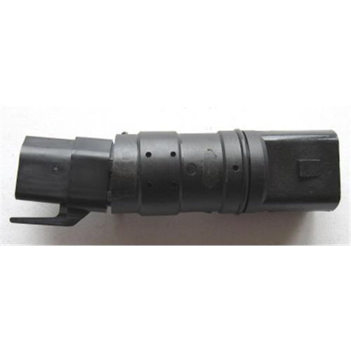 """4R70W/4R70E/4R75E Gehäusestecker/Kabelverbindung nur für """"Hard Wire"""" (Stecker ohne Kabel)"""