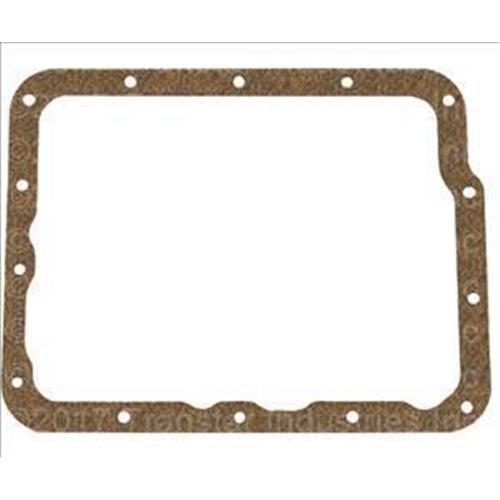 Ford FMX SX BW8 BW12 Oil Pan Gasket Small Case 51-81 Cork