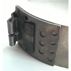FMX Bremsband vorne Flex 68-81