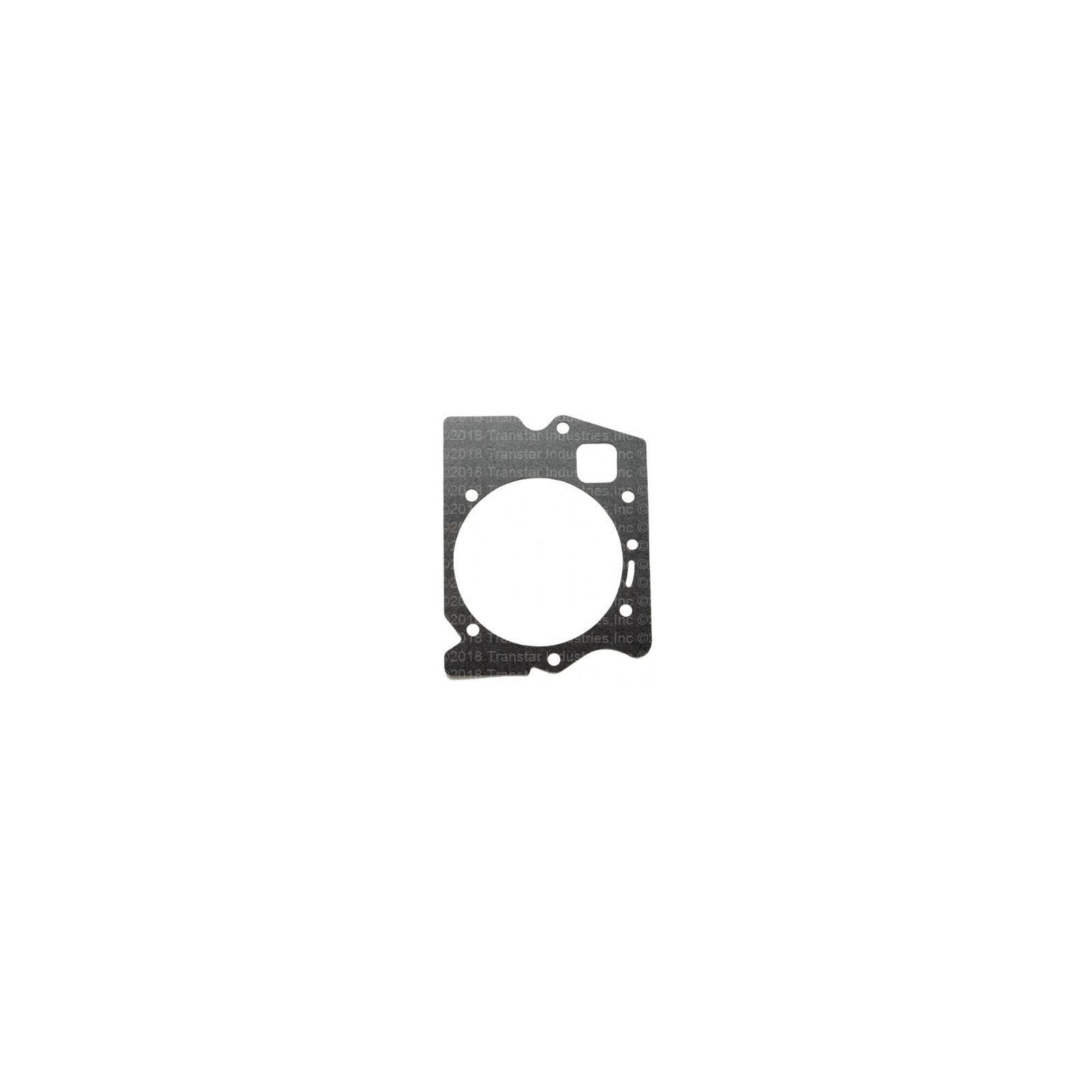 TF6 A904 Gasket Extension Housing 66-04