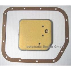 TF6 A904 A998 A999 A500 40RH 42RH 42RE 44RE Filter Kit 67-98 Fibre