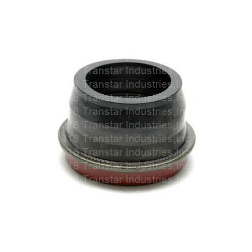 Radialdichtring Simmerring Extension Housing Radial Seal w/Long Boot 66-72