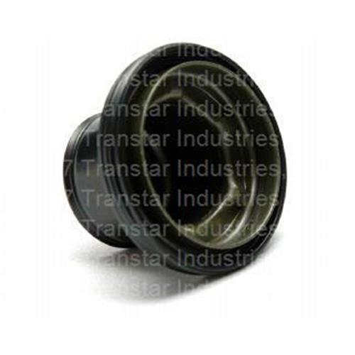 Piston, 2-3 Accumulator (AODE) (Bonded Rubber) (Retros...
