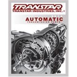 Transtar Katalog 2014 komplett Download PDF