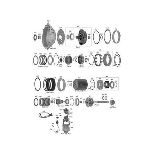 4l30e pdf