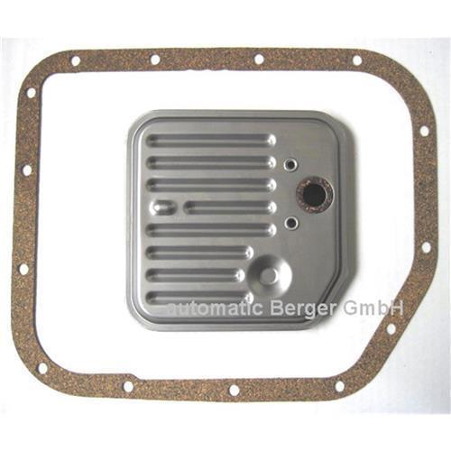 A500 42RE 44RE Filter Kit 98-04 Kork