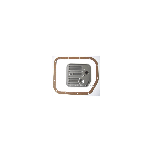A500 42RE 44RE Filter Satz 98-04 Fibre
