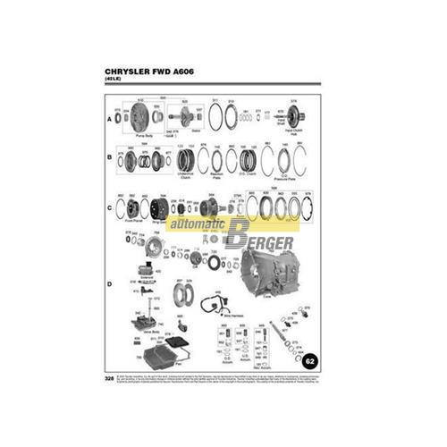 42le transmission manual pdf