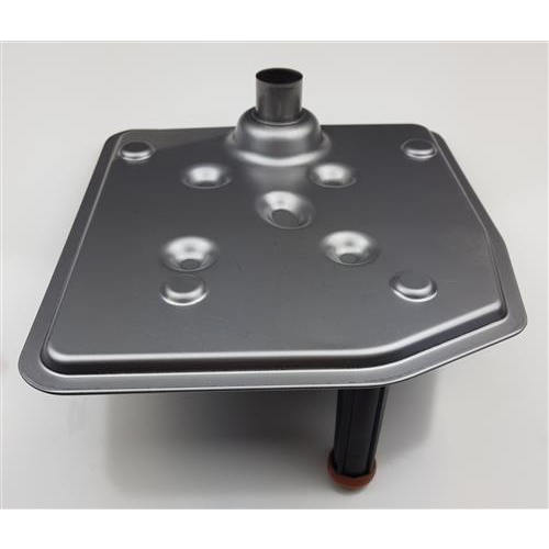 """Ford 6R80 Filter 0.875""""- 22,23 mm Ansaugrohr tiefe..."""