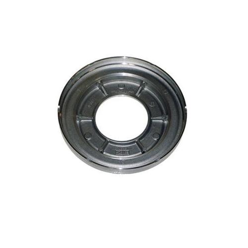 6R80 6R100 Piston Forward A clutch 11-21