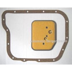 A727 TF8 Filter Kit 62-65 Kork