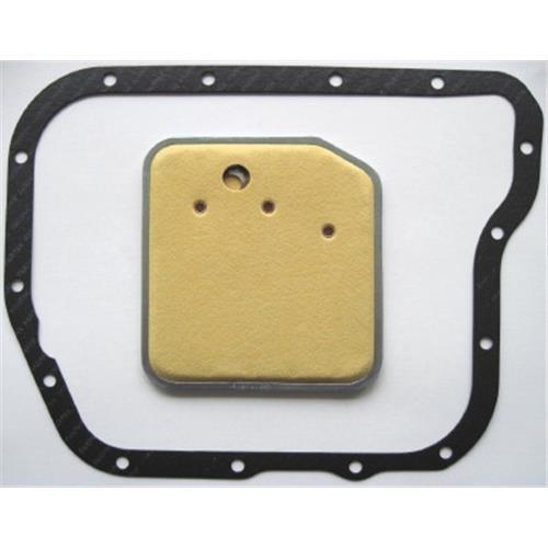 A727 TF8 A518 46RH 46RE Filter Kit 66-97 Fibre