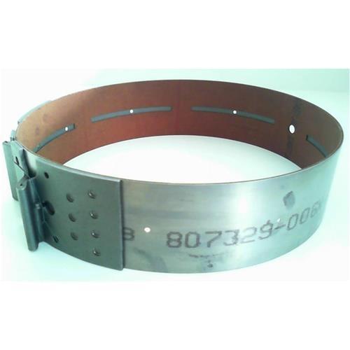 A727 TF8 A518 46RH 46RE Brake Band Front 62-10