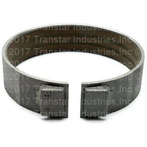 A7272 TF8 A518 46RH 46RE Bremsband Hinten 91-up Einteilig