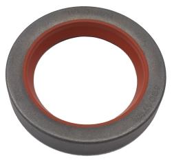 BW35 BW65 BW66 Radialdichtring Simmerring Ölpumpe zu Wandlerschaft