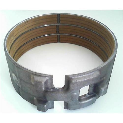 A618 47RH 47RE 48RE Bremsband hinten 94-up