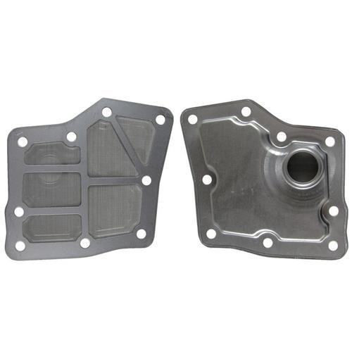 JF404E Filter VW ab 2000-up