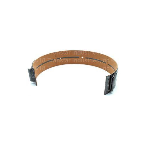 RE4R03A Brake Band Overdrive 90-01